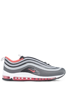 30dcc955a4cb Men s Nike Air Max 97 Ul  17 Shoes AC76FSH2D2806EGS 1