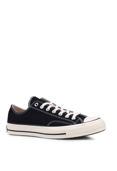 71172c21edad 25% OFF Converse Chuck Talylor All Star 70 Core Ox Sneakers HK  599.00 NOW  HK  448.90 Available in several sizes