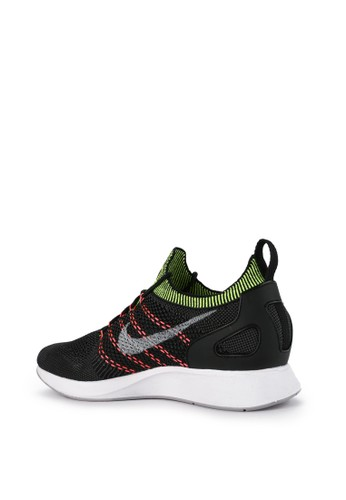 Jual Nike Nike Air Zoom Mariah Flyknit Racer  18 Shoes Original ... 2ec955118f