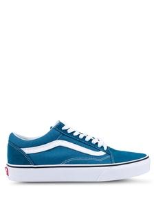 Old Skool Sneakers F9826SH619711BGS 1 VANS ... 2b0ab2564f293