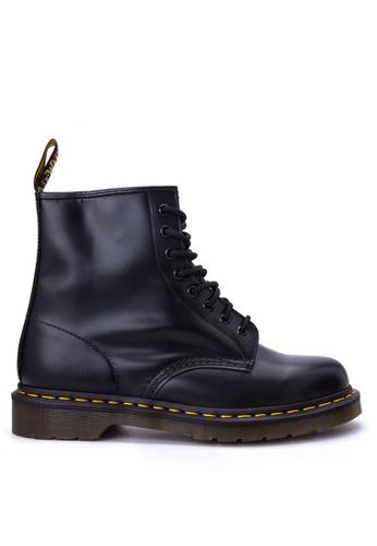 Dr Martens black 1460 Boots DR086SH06QGJPH_1
