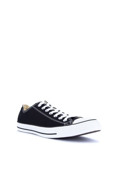 Converse Chuck Taylor Core Low Top Sneakers Php 2 34f19b9c1c0a6