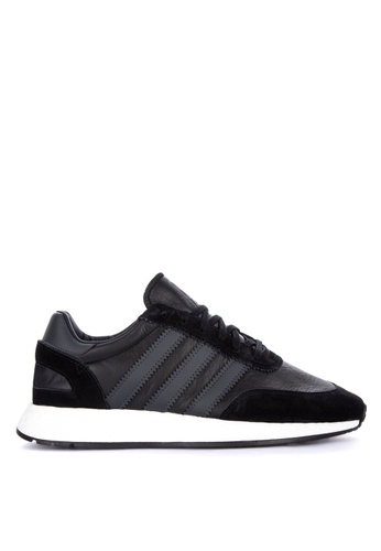 adidas vibe energy boost sneakers black adidas high tops