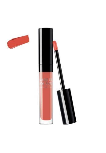 MAKE UP FOR EVER red ARTIST LIQUID MATTE - Liquid Lipstick 9D04BBE7278D05GS_1