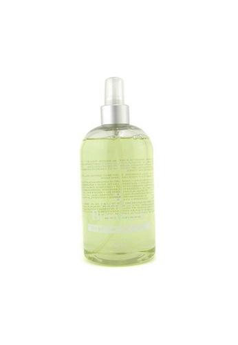 Cellex-C CELLEX-C - Betaplex Fresh Complexion Mist (Salon Size) 480ml/16oz 50E8ABEA2969A8GS_1