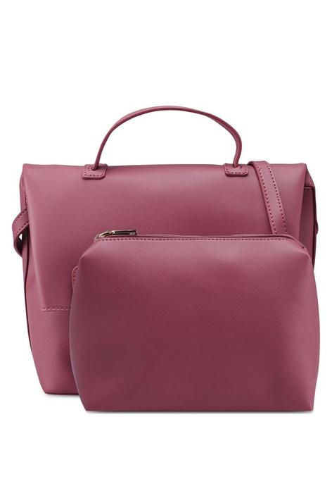 Buy Elle Women Bags Online  11386aa1af7cb