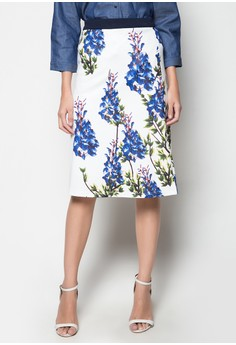 Gene Skirt