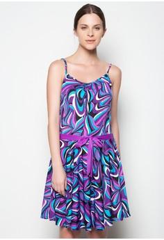 Dowina Dress
