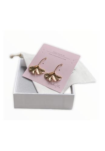 CINDERTOELLA multi Cindertoella Surprise Box 2 Random Jewels Surprise Gift For Her B0846ACFBCBE94GS_1