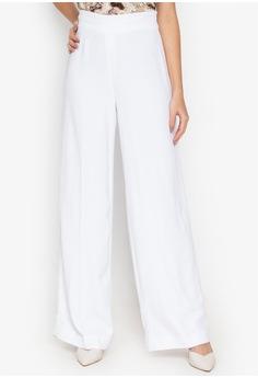 800e18395852b Shop Pants For Women Online On ZALORA Philippines