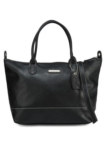 簡esprit旗艦店約兩用托特包, 包, 飾品配件