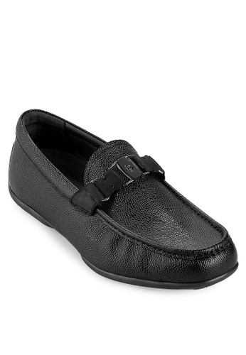 Bocorocco black U. FALCO CAL 224 BO858SH57SOOID_1
