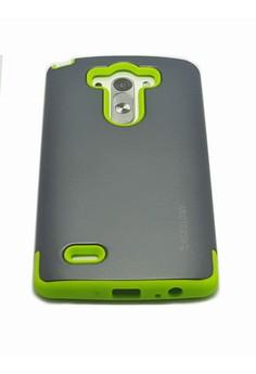 Caseology Shockproof Case for LG G3