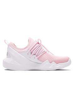 skechers shoes hk
