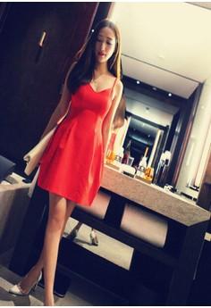 Me Sexy Dress