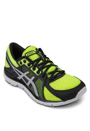 Gesprit 品牌el-Swift33 訓練運動鞋, 鞋, 訓練