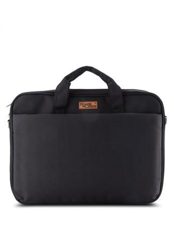 BAGST京站 espritATIONZ 時尚二用 15.6吋筆電包, 飾品配件, 電腦包
