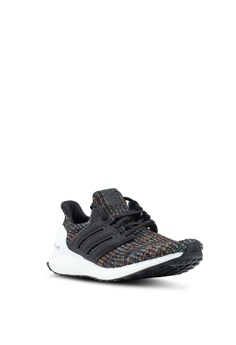 size 40 e31b2 62d0d adidas adidas ultraboost shoes S 260.00. Available in several sizes
