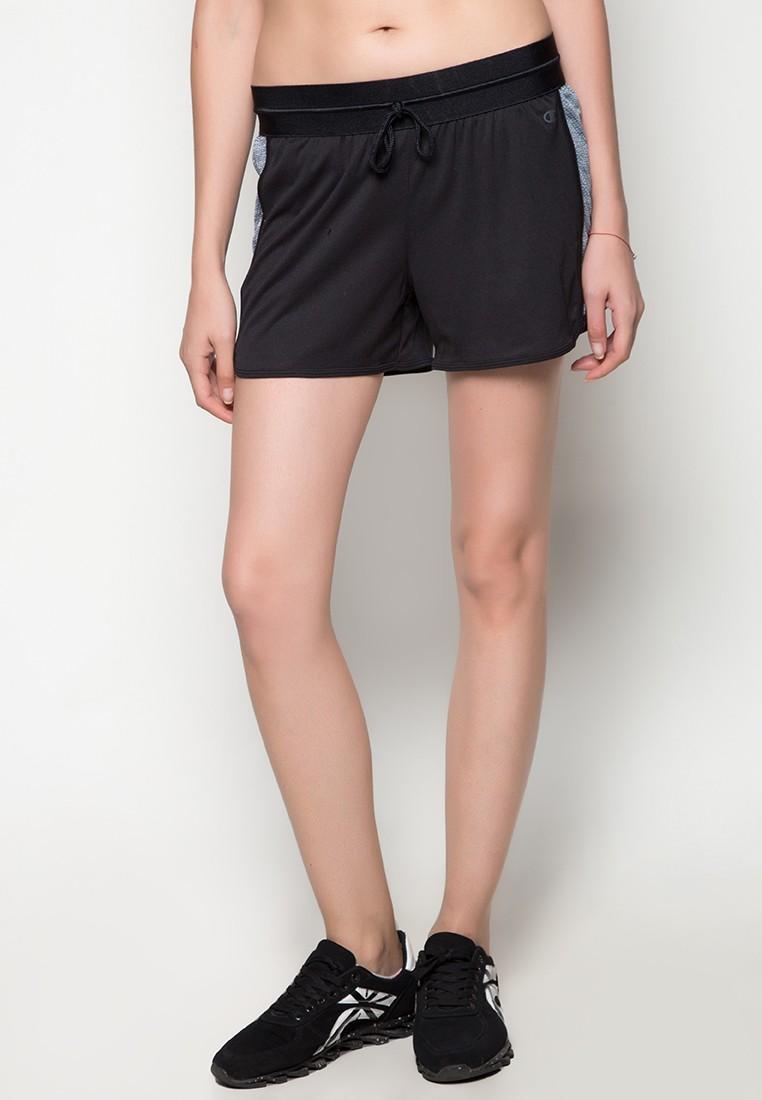 Vapor 6.2 Shorts