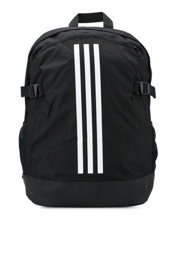 036f3d59a7e9 adidas black adidas bp power iv m C0CDEAC41B6E00GS 1
