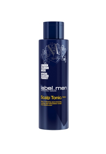 label.m label.men Scalp Tonic 150ml LA590BE35GDWSG_1