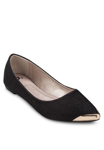 Shimmeryesprit outlet 台灣 Ballerina, 女鞋, 鞋
