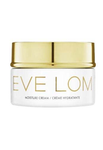 Eve Lom EVE LOM Moisture Cream 290E0BEC0C1EC3GS_1