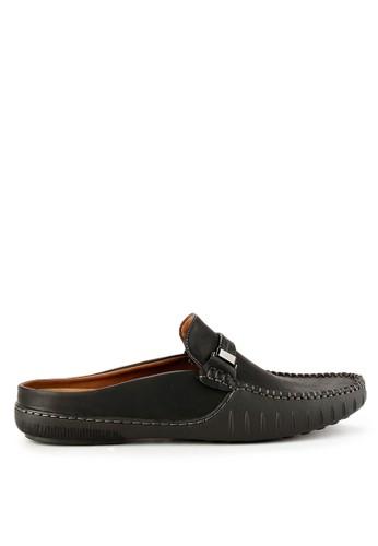 Rocklander black Rocklander Shoes RO753SH0UU8PID_1