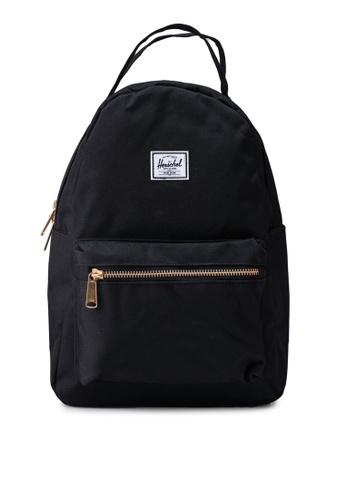 659f13a94c41e Buy Herschel Nova XS Backpack Online on ZALORA Singapore