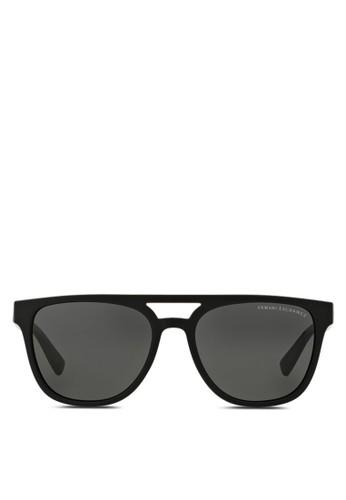 Armani 太陽眼鏡, 飾品配件, 飾品配esprit專櫃件