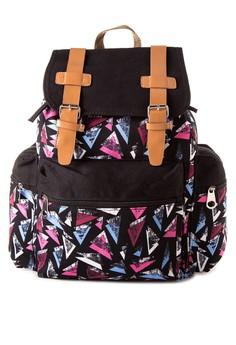 28602 Backpack
