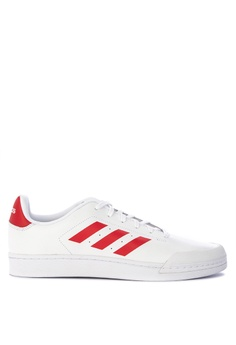 cheap for discount fc3f7 9602a Shop adidas Sneakers for Men Online on ZALORA Philippines