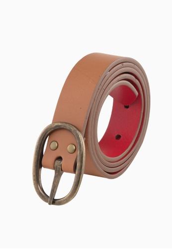 Levi s red Levi s Skinny Reversible Belt Women 37460-0071 accessories  B7C18AC3D45540GS 1 03872d5b395