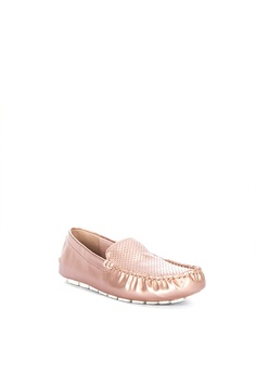 d074dfffd4381 20% OFF Sperry Skipper Driver Slip Ons Php 4,795.00 NOW Php 3,839.00  Available in several sizes