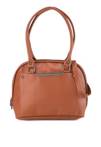 Hersbags brown Marina 6E7E1AC56040C9GS_1