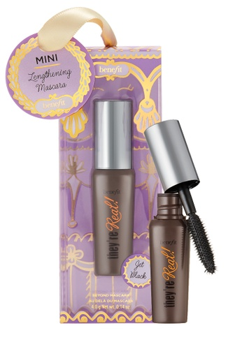 Benefit They're Real Mascara Mini Stocking Stuffer AE313BEE3A1AF6GS_1