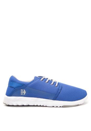 Etnies multi Scout Sneakers ET571SH07KCYPH_1