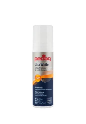 Pedag Ultra White 3E21CSHF34DBECGS_1