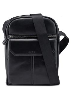 Aldo Black Postfalls Crossbody Bag 555a0ac6501385gs 1