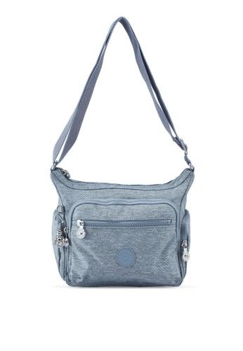 69d00b6d7f Buy Kipling Gabbie S Sling Bag Online | ZALORA Malaysia