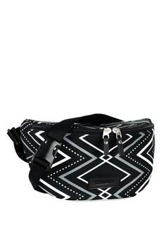 YEYHO YEYHO Waist Bag Wajik Rp 235.000. Ukuran One Size 6383719d62