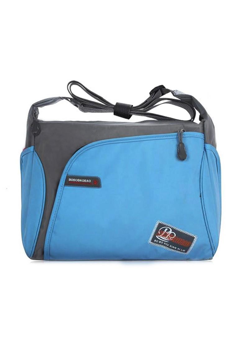 BOBO SX28016 Messenger/Cross Body Bag