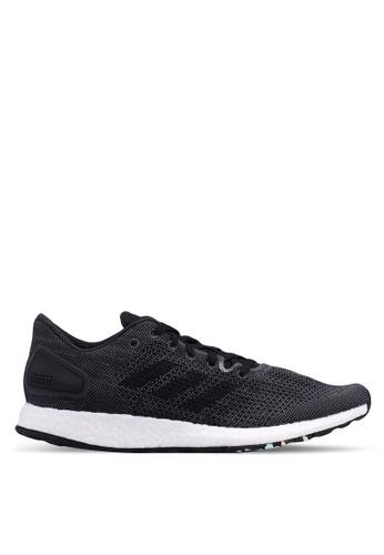 f2553baed Buy adidas adidas pureboost dpr w shoes Online on ZALORA Singapore