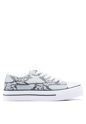 ee4dd21b82e Platform Jodi Low Rise Sneakers