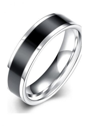 Sopistikada silver Hades 316 Stainless Steel Ring F88B2AC6EA29A0GS_1