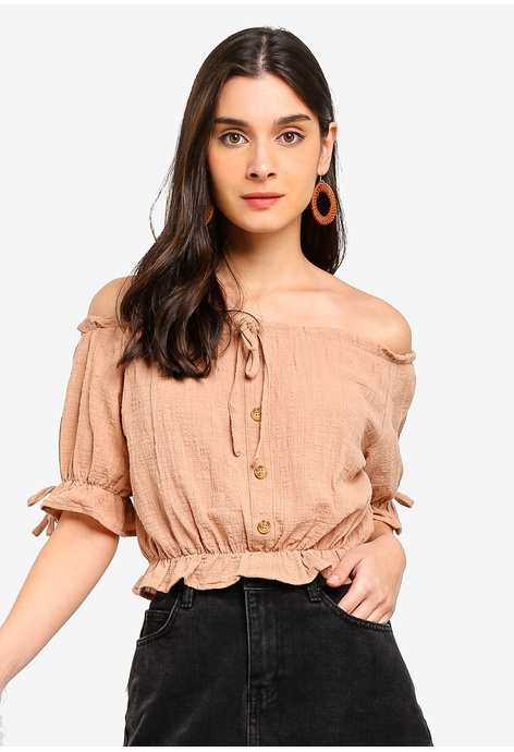 fcfc3753a8 Cotton On for Women Available at ZALORA Philippines