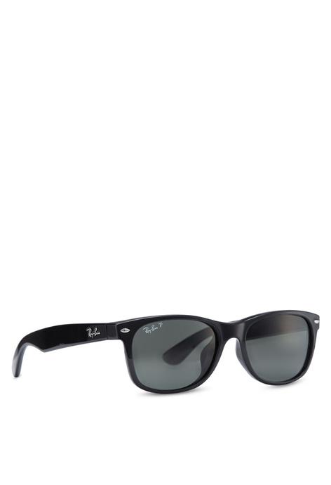 c7de051e6cc8b ... ireland buy ray ban clubmaster aluminum sunglasses online zalora  malaysia buy ray ban womens sunglasses zalora