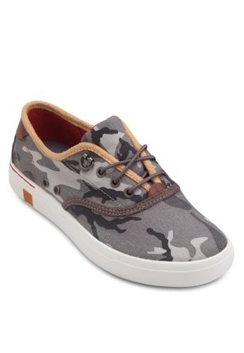Timberland Women's Amherst 牛津淺口鞋, 女esprit taiwan鞋, 休閒鞋
