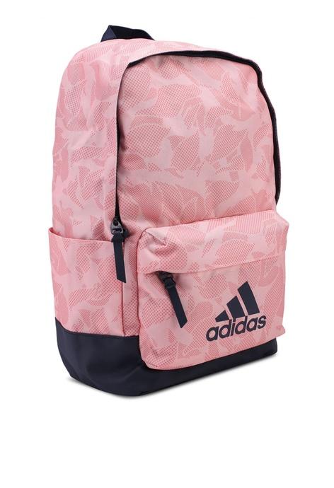 ... Adidas x issey miyake Source · Buy adidas Bags Online ZALORA Hong Kong  Source · BAO ... 20e21a39c7444
