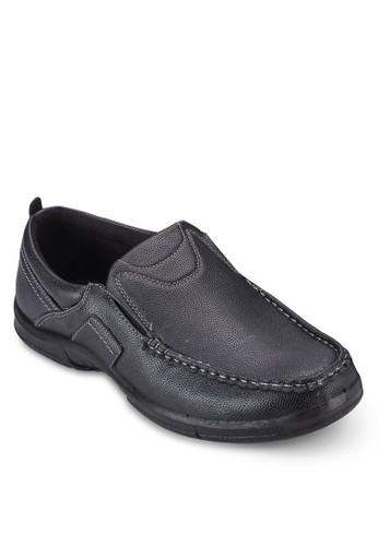 仿皮懶人休閒鞋、 鞋、 鞋Bata仿皮懶人休閒鞋最新折價